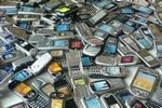 Mobile Phone Production May Suffer Due to Rare Earth Mineral Shortage