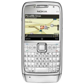More-Nokia-Smartphones-Receive-Free-Voice-Navigation-E71-and-E66-2