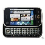 Motorola Cliq firmware 1.4.8 update, consumer reviews