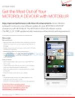 Motorola-DEVOUR-Software-Update-Comes-This-Week-2