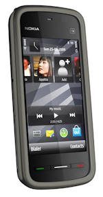 Nokia-5230-Gets-A-Price-Cut-On-3-3G