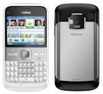 Nokia-E5-a