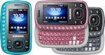 Samsung-B3310-Is-Mostly-for-Women