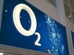 O2 and Carphone Warehouse No Longer Purchasing Palm Pre