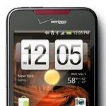 Verizon HTC Incredible Droid Phone Full Official pricing details