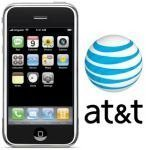 Verizon iPhone- Will Apple stay Loyal to AT&T