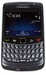 blackberry-9700-onyx-black