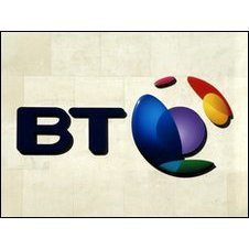 bt-flood-update-cleared-overnight-still-problems-on-april-fools-day