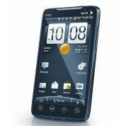can-htc-evo-4g-kick-ass-with-iphone-and-nexus-one