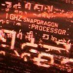 Videos: Motorola Droid Secrets Viral Ad Campaign