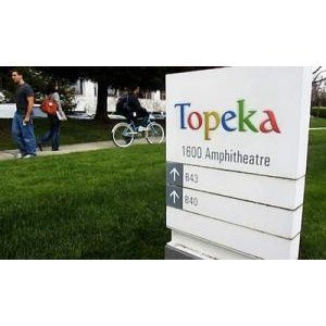 google-april-fool-topeka-boring-translate-for-animals-app-is-better