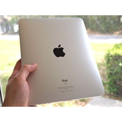 how-does-apple-ipad-wifi-compare-to-iphone