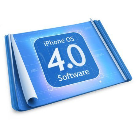 iphone-os-40-can-you-jailbreak-me