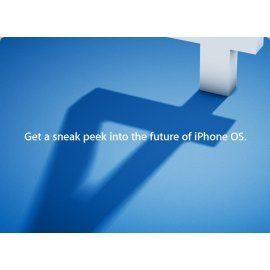 iphone-os-41-should-ipad-and-iphone-os-merge