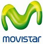 Telefonica to be known as Movistar Henceforth