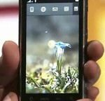 Video: Meego 1.0 Shown off by Nokia and Intel