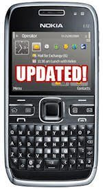 nokia-e72-updated