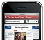 Opera Mini For iPhone Gains Apple Approval