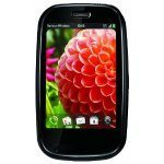 Palm WebOS Smartphones for France SFR; Wont Save Palm Though