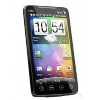 sprint-htc-evo-4g-review-specifications-and-questions