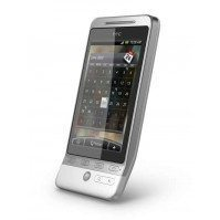 sprint-htc-hero-android-21-update-release-date