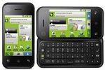 Motorola Backflip with Canada's Telus: The Prices