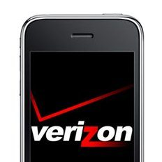 verizon-iphone-cdma-why-att-will-gain-from-release