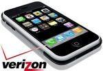 Verizon iPhone Release Date December 2010?