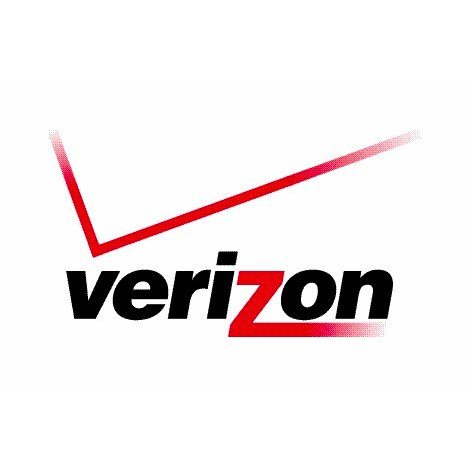 verizon-nexus-one-and-iphone-what-and-why-questions