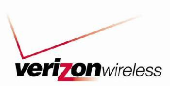 Verizon to Spend $16.8 Million on 3G Network Expansion