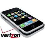 Verizon Nexus One Gone, Will Verizon iPhone Follow?