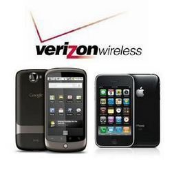 Verizon iPhone and Verizon Nexus One, Which would Win