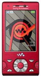 w995-red