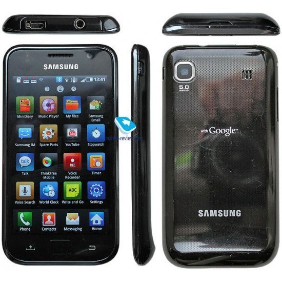 will-samsung-galaxy-s-price-really-be-over-1000