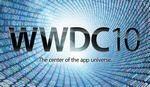 Apple's WWDC 2010 Start Date is 7th June in San Francisco