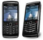 BlackBerry Pearl 3G, T-Mobile Says No Thanks?