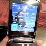 BlackBerry Bold 9670 Running OS 6 Caught on Video