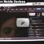 Android 2.2 Froyo Mystery Video- Flash Player 10.1 on Nexus One