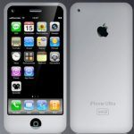 Apple iPhone 4G Ultra, Order Yours Now- Be the first