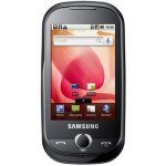 Does Samsung I5500 Corby Run Android 2