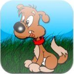 Dog Breeds iPhone App: Are you buying a puppy?