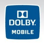 Dolby Mobile coming to HTC and Apple Handsets