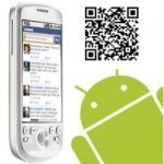Facebook Android SDK Official- Integrate OAuth 2