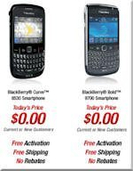 Free_BlackBerry_270x346