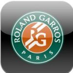 French Open 2010 Tennis: Download Roland-Garros iPhone App