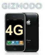 iPhone 4G Gizmodo Pictures Have Hurt Sales Says Apple Lawyers