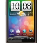 HTC Desire Reviews, Apps, Accessories and Problems