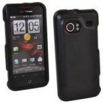 HTC Incredible Upcoming Accessories- Out of Stock Just Like Smartphone