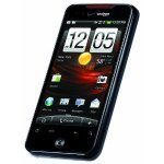 HTC Incredible Update Price- Verizon 200, Amazon 150