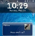 QuickReply for SMS App Review for Jailbroken iPhone